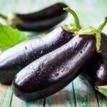 Підживлення розсади баклажанів: чим удобрити, щоб виростити міцні і здорові сіянці